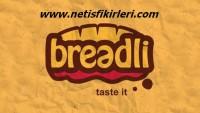 Breadli