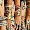 Tak Takıştır Müşteriyi Alıştır: Takı Yaparak Para Kazanma