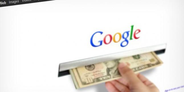 İnternet Üzerinden Para Kazanmak İçin Birkaç Fikir