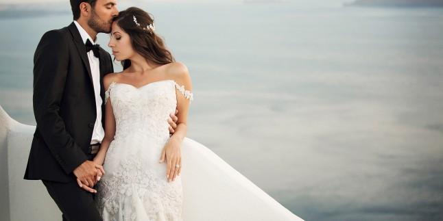 Düğün/Doğum Fotoğrafçılığı Yaparak Para Kazanmak