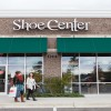 Shoes Center