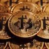 Crypto Currency (Dijital Para) İle Para Kazanma