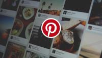 Pinterest ile Para Kazanmak