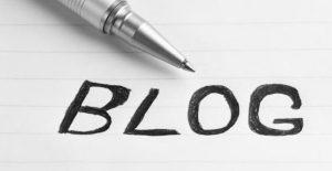 blog-yazarak-kazanmak