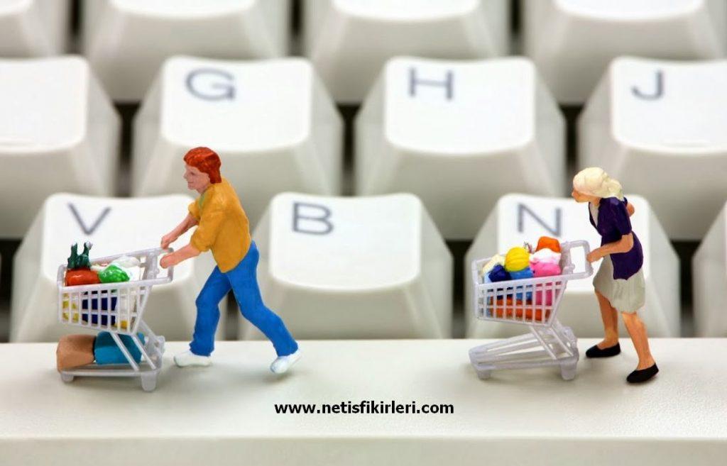 e-ticaret-urunleri