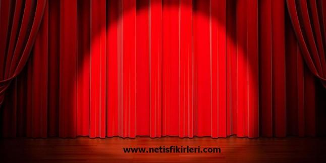 Film Sitesi Açarak Para Kazanmak