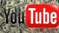 Youtube'dan Para Kazanmak