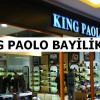 King Paolo