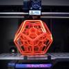 3D Baskı ile Para Kazanmak