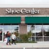 Shoes Center