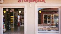 Stonerock