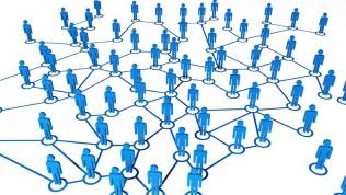 Network marketing nedir? Nasıl para kazanılır?