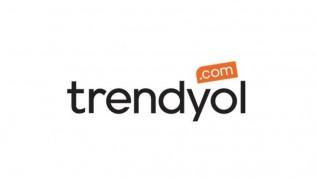 Trendyolda Satış Yapmak-Trendyolda Butik Açmak